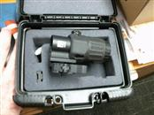 EOTECH Hunting Gear G33.STS